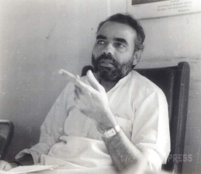 Happy Birthday Modi Happy Birthday pm Narendra