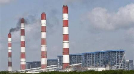 Three Adani Power officers booked for death of eight labourers in Mundra mishap