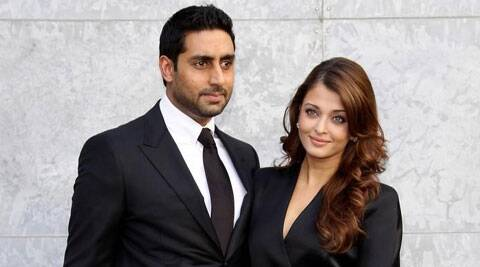 Abhishek Bachchan  will be accompanying his wife Aishwarya Rai Bachchan.