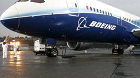 Air India is seeking compensation from US-based Boeing for the second time over the inability of its new fleet of B787 Dreamliners. Reuters