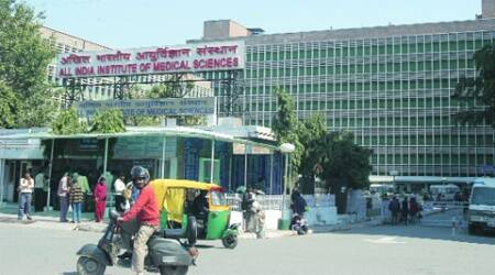 Last week, protests were held against AIIMS for scheduling meetings so close to the declaration of LS election results.