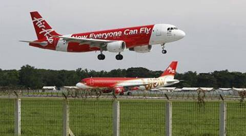 AirAsia India will open ticket sales from Friday, Group CEO Tony Fernandes said in a Twitter message.