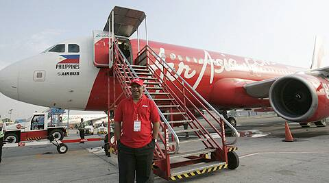 AirAsia India fares will about 35 per cent lower than the current market rate, says CEO Mittu Chandilya.