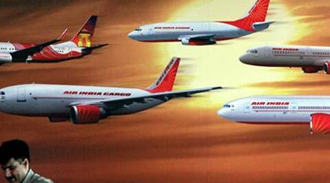 airindia-8
