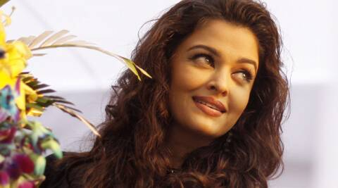 Sanjay Gupta revealed that he has signed Aishwarya Rai Bachchan for his upcoming thriller film 'Jazbaa'.