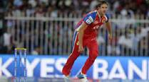 IPL 7: Batting unit has not done well as expected, says AlbieMorkel