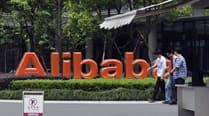 China's Alibaba seeks blockbuster IPO inUS