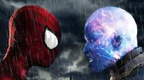 The Amazing Spider-Man 2 releases in India