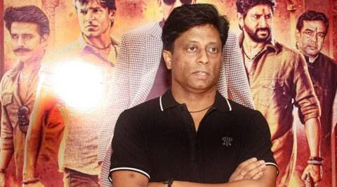 Anand said he next plans to direct 'Pachis Hazrat Ganj'.