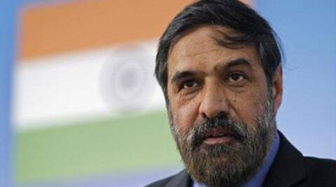 Congress leader Anand Sharma said Modi's statement was misleading and given with the objective to confuse the people.