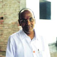 Anant-G-Geete