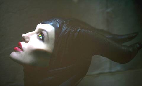 """Maleficent,'' tells us that one of the most evil characters in vulnerable and misunderstood."