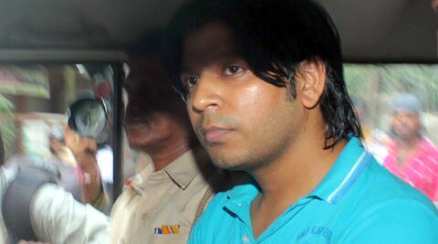 Ankit Tiwari in his complaint that the concerned woman is already married and has a child.