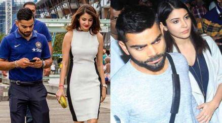 Anushka Sharma, anushka sharma kohli, anushka virat, anushka virat sketch, Anushka Sharma birthday, anushka dating virat, anushka sharma virat kohli, ranbir kapoor, Anushka Sharma top looks, Anushka Sharma photos, Anushka Sharma fashion, Anushka Sharma style file, Anushka Sharma style, Anushka Sharma airport, Anushka Sharma manish malhotra
