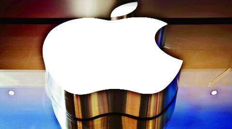 Subject to regulatory approvals, Apple expects the transaction to close in fiscal Q4