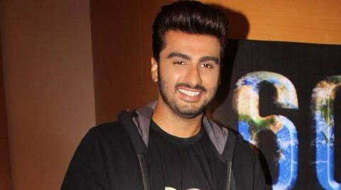 Milan Luthria is now planning to start a new film with Arjun Kapoor in the lead.