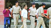 Aroma murder case: Victim's mother seeks  damages of Rs 5 lakh from eachaccused