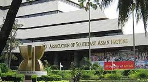 Domestic regulations have also become critical for implementing the ASEAN-India services FTA.