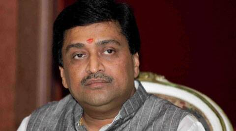Ashok Chavan, who is the sitting MLA from Bhokar Assembly segment, was the only solace for the Congress.