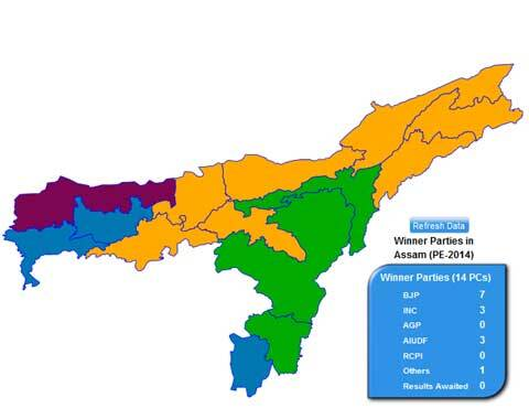Assam-map-new