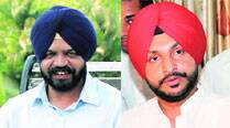 For Ayali and Bittu, the LS fight is between two ofthem