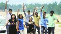 For first time in a decade, 60% students pass 2nd year pre-universityexams