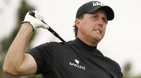 Billionaire investor Carl Icahn, golfer Phil Mickelson under FBI scanner for insider trading