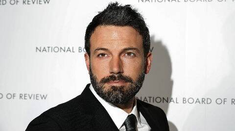 Back in 2001, Ben Affleck won USD 800,000 playing blackjack at the Hard Rock. (Reuters)