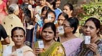 West Bengal: 13 injured in CPI(M)-TMC clash on pollingday