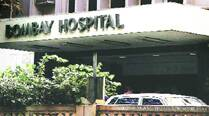 Crime branch takes over negligence case against Bombay Hospital docs