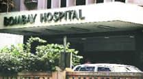 Crime branch takes over negligence case against Bombay Hospitaldocs
