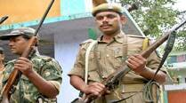 Bihar: One person killed in police firing outside pollingbooth