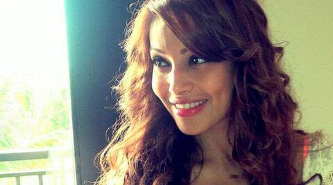 Bipasha Basu is all geared up for 'Humshakals'.