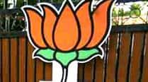 UP district under lockdown after BJP leadermurder