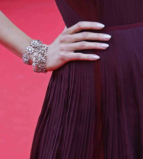 blake_bracelet
