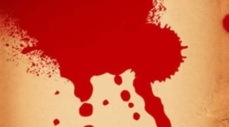 Ronald D'Souza, dead body, Ronald D'Souza murder, Abu Dhabi, mumbai news