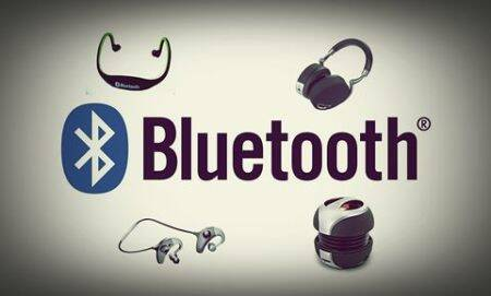 Bluetooth audio: What matters more, convenience or quality?