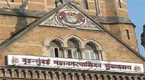 BMC suspends 'missing doctor', sends notice to another