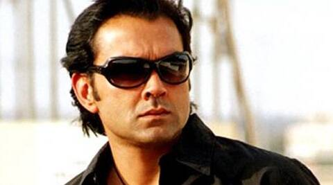 Bobby Deol will reprise the role of a dangerous assassin from the first film.
