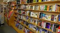 booksghsfs