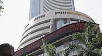 Go long on stock markets ahead of Lok Sabha poll results: Macquarie