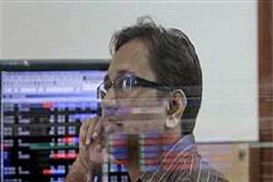 BSE Sensex extends gains after Moody's boost on back of Narendra Modi win athustings