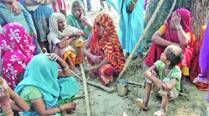 Autopsy report confirms Budaun cousins were raped
