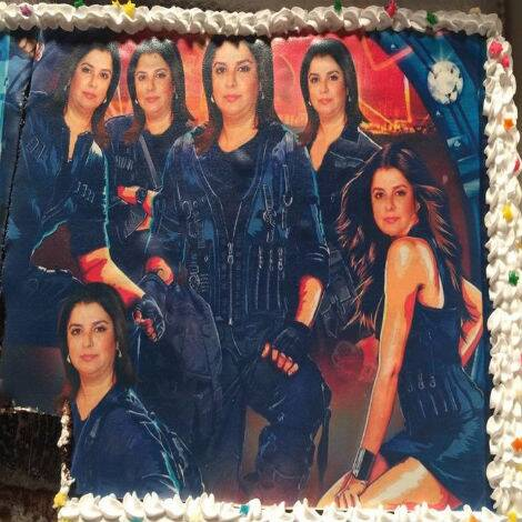 cake470