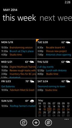 Calendar_WeekView_16x9_thumb_75130AAC