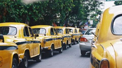 A new Ambassador in Kolkata starts at Rs 5,15,000, according to a dealer in the city.