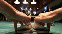US casino billionaires place bets in Japan's tale of twocities