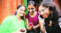 CBSE Class X results out: More students score perfect 10 this year