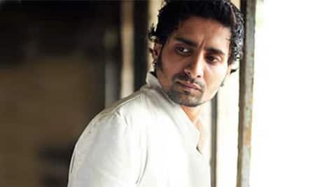 Chandan has starred in films like 'Kaanchi', 'Kaminey', 'FALTU', 'D-Day'.