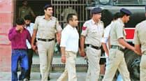 Aroma murder case: Court convicts 8men